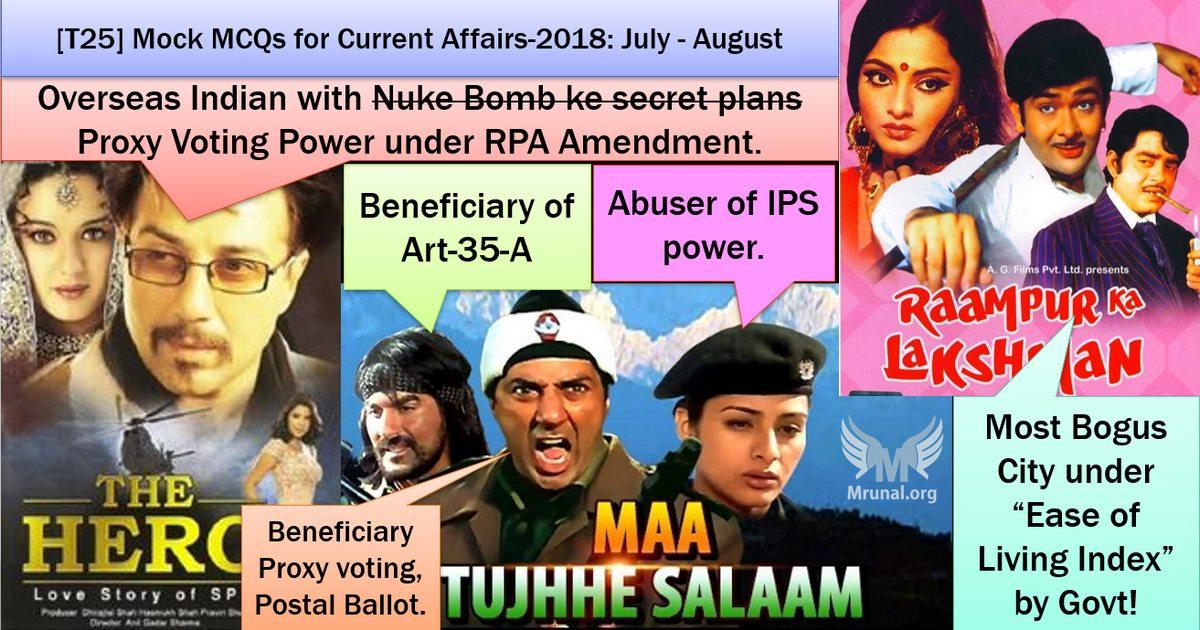 Proxy Voting by NRI