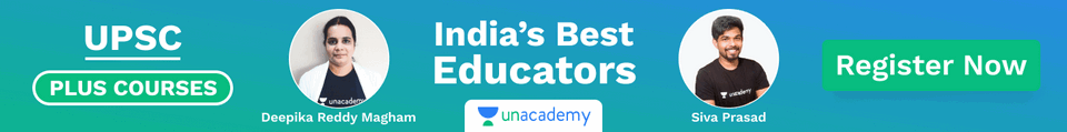 unacademy IAS coaching Bottom Banner