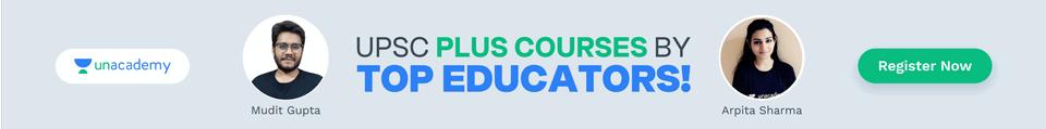 Unacademy IAS Coaching