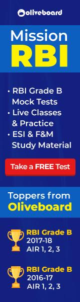 RBI Exam